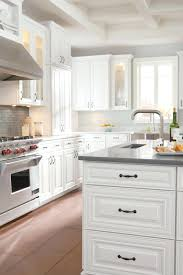 Home Depot Wall Cabinets Laundry Room Installing In Utility. White Cabinets  Laundry Room Design Using Ikea. Bed Rona Cabinets Laundry Room Wall Mount  ...