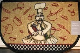 chef kitchen rugs photos to fat chef kitchen rugs fat chef kitchen rug set