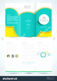Free Tri Fold Brochure Templates Microsoft Word Custom To Brochure Templates Google Docs Fold Template Panel Free Download