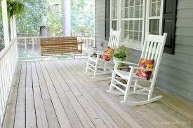 furniture black porch rocking chairs rocking patio furniture brown rocking chair wooden rocker patio furniture