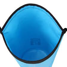 Online Shop PVC Waterproof Dry Bag <b>5L 10L 20L</b> 30L Outdoor ...