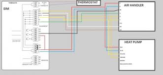 wiring diagram for thermostat with heat pump the wiring diagram Wiring Diagram For Thermostat wiring diagram for thermostat with heat pump the wiring diagram wiring diagram for thermostat honeywell
