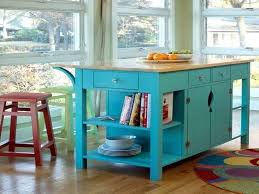pub height kitchen table counter height kitchen tables with storage counter height kitchen table sets ikea