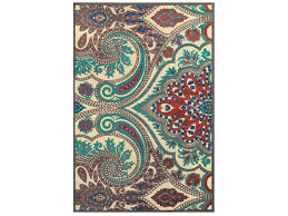 feizy rugs beautiful traditional motive rug for home decor reference