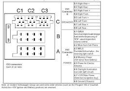 peugeot 306 wiring diagram radio images wiring diagram for peugeot radio wiring diagrams wire diagram and