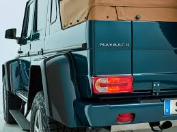 2018 maybach landaulet. contemporary 2018 2018 mercedesmaybach g650 landaulet to maybach landaulet