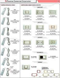 extension cords electrical wiring switches sockets extension cords switches sockets