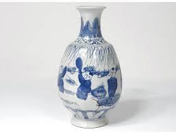full size of small white pottery vases bulk square porcelain vase blue characters children decorating winning