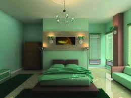 paint colors for bedroom with green carpet. bedroom:perfect small bedroom paint ideas with green room carpet white wall colors for