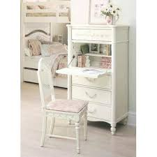 shabby chic office desk. Shabby Chic Office Desk On Heart A At .