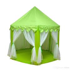 baby outdoor playpen portable kids play tents fencing for children baby fence girls princess castle indoor