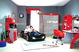 cars bedroom decor race car bedroom decor cars room ideas cars room decor trendy inspiration race