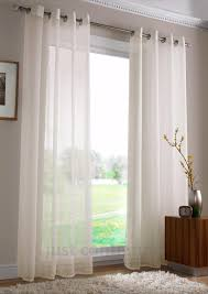 Net Curtains For Living Room Living Room Curtain Curtains Uk