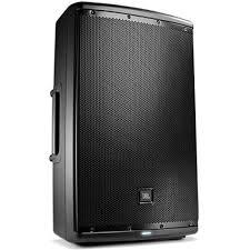 jbl wall mount speakers. jbl jbl wall mount speakers
