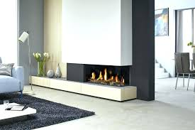 contemporary gas fireplace designs closed fireplace contemporary corner gas fireplace ideas modern closed hearth metro fire mantel decor prefabricated wood