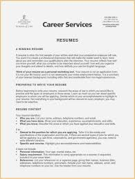 10 Job Application Skills And Abilities Examples Resume Letter