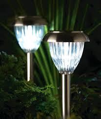 outdoor solar lighting ideas. Outdoor Solar Lighting Ideas Garden Light Deck U