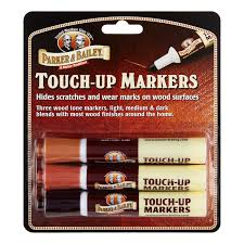 furniture touch up markers. furniture touch up markers