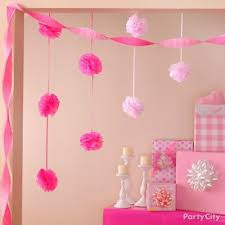diy decoration for baby room. baby shower house decorations stunning arch decorating ideas home decor 5 diy decoration for room o