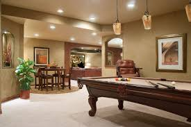 family game room family room rustic. Glamorous Home Theater Game Room Ideas Pictures Inspiration With Games Family Rustic
