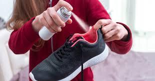 The 3 Best <b>Shoe Deodorizer</b> Sprays