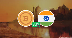Trade cryptocurrencies in inr on bitbns at a lowest trading fee in india. Best Indian Crypto Exchanges To Buy Bitcoins In India Updated