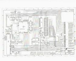 apple i schematic the wiring diagram apple i schematic wiring diagram schematic