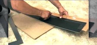how to lay linoleum tile how to install linoleum flooring how to lay lino in bathroom