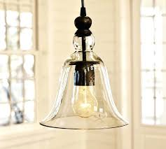 home depot pendant lights kitchen fixtures