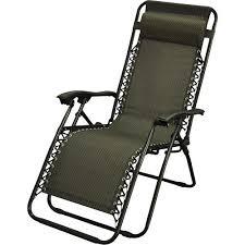 indoor zero gravity chair. Doral Designs - Outdoor/Indoor Zero Gravity Chair LF60040 Indoor