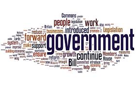 「government」の画像検索結果