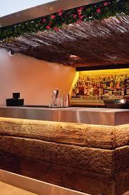 Best 25+ Outdoor bar areas ideas on Pinterest | Outdoor bars, Patio bar and  Diy pallet bar