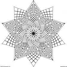 Colorear Para Adulto 2 Mandalas Pinterest Coloriage Gratuit
