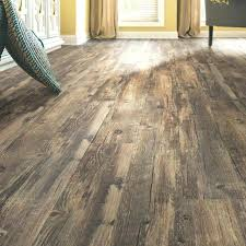 resilient vinyl plank flooring seasoned wood luxury sq shaw true cherry in x problems vinyl sheet flooring