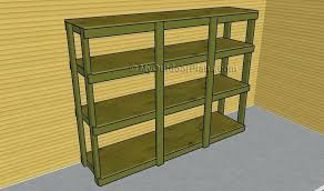 wooden garage shelves building plans for garage shelves home plans wooden garage storage cabinets diy garage