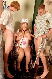 horny naked nurses pics