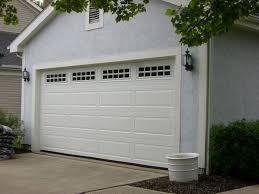 large size of garage door design garage door opener repair cable top rated openers overhead