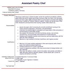 Assistant Chef Resumes Tips On Writing A Persuasive Essay Time4writing Pastry