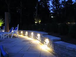 luxury garden state lighting home inspiration