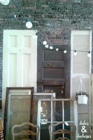 Furniture Stores Dfw