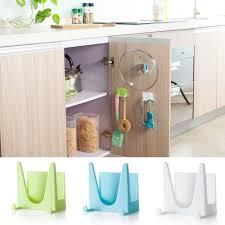 Hanging Kitchen Pot Rack Online Get Cheap Wall Mount Pot Rack Shelf Aliexpresscom