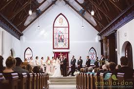 thomas amanda arick and whitaker leonhardt s wedding at st luke s chapel and the gov