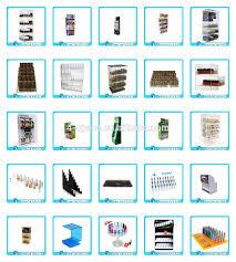 Light Up Acrylic Cane Square Light Up 128 Knifes Acrylic Shop Display Case Buy 128 Knifes Acrylic Shop Display Case Acrylic Shop Display Case Square Light Up 128 Knifes