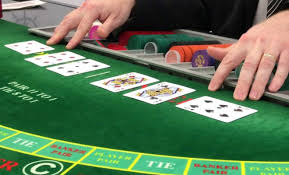 Cheating Activities That Will Get You Kicked Out Of A Casino