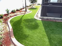 fake grass carpet outdoor. Outdoor Carpet Swift Trail Junction, Arizona Landscape Photos, Backyard Ideas Fake Grass R