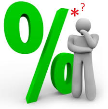 Annual Interest Rate Vs Annual Percentage Rate Money Looms