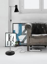 unique floor lamps contemporary. Give Your Living Room A Modern Floor Lamp Unique Lamps Contemporary