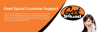 Best Buy Geek Squad Geek Squad Tech Support Number