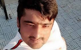 Arrestato in Francia lo zio di Saman Abbas con l'accusa di omicidio