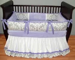 crib bedding sets clearance amazing baby girl crib bedding sets clearance baby bedding sets clearance canada